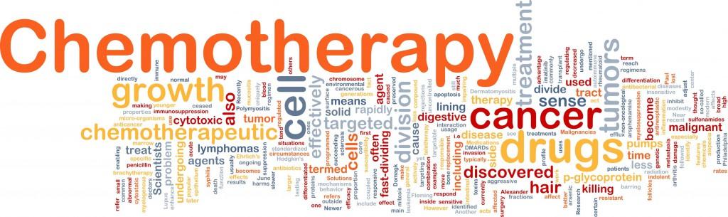 Biologische Krebstherapie Erfahrungen